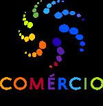 Comércio - Arcos | Barca - ACIAB